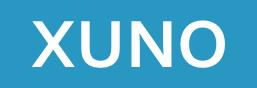 Xuno Software