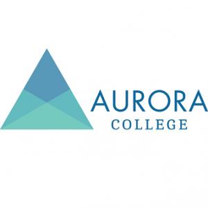 AuroraCollege