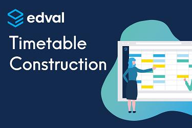 D3 - Timetable Construction